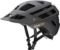 Smith Optics Forefront II Mips MTB Helmet