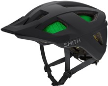 Smith Optics Session Mips MTB Cycling Helmet