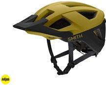 Smith Optics Session Mips MTB Helmet