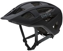 Smith Optics Venture MTB Helmet