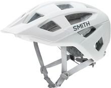 Smith Optics Venture MTB Helmet