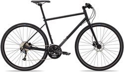 "Product image for Marin Muirwoods - Nearly New 20"" - 2019 Hybrid Bike"