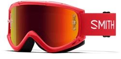 Smith Optics Fuel V.1 Max M Goggles