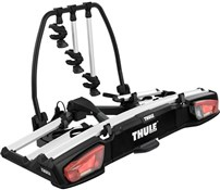 Product image for Thule VeloSpace XT 3-Bike Towball Carrier 13-Pin