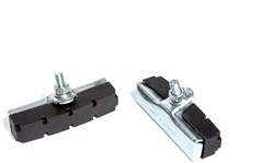 Product image for Fibrax Carrier Brakes Blocks