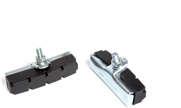 Fibrax Carrier Brakes Blocks