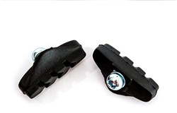 Fibrax Economy Road Brake Blocks