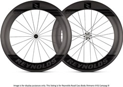 Product image for Reynolds Road Cass Body for Aero 80 Wheel