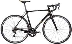 Orro Gold 105/FSA 2019 - Road Bike