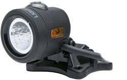 Product image for Light and Motion Vis Pro 600 Front Light