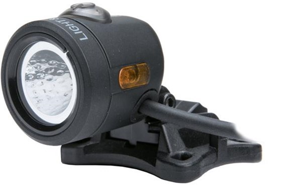 Light and Motion Vis Pro 600 Front Light