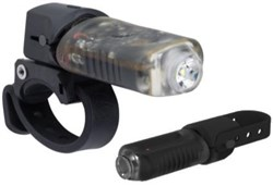 Light and Motion Vya 250 Vya 100 Pro Light Set