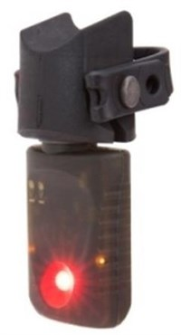 Light and Motion Vibe 50 Rear Light | Baglygter