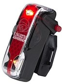 Light and Motion Vis 180 Pro Rear Light