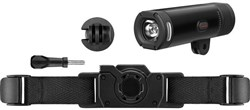 Garmin Varia UT800 Trail Edition Front Light