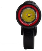 Light and Motion Urban 1000 Front Light