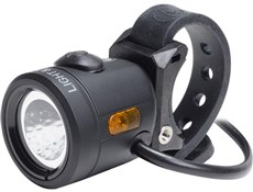 Light and Motion Nip 500 ebike Front Light