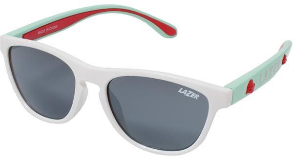 Lazer Blub Sunglasses