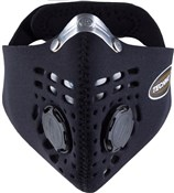 Respro Techno Plus Anti-Pollution Mask