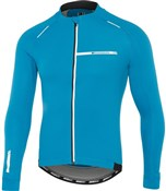Product image for Madison Sportive Softshell Jacket