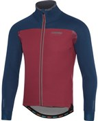 Madison RoadRace Premio Softshell Jacket