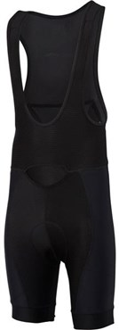 Madison Flux Capacity Liner Bib Shorts | Bukser