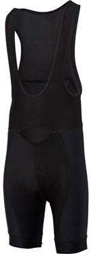 Madison Flux Capacity Liner Bib Shorts