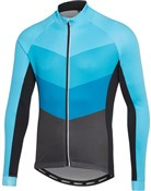 Product image for Madison Sportive Long Sleeve Thermal Jersey