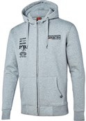 Product image for Madison Madison Pro Team Hoody