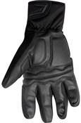 Madison DTE Gauntlet Long Finger Gloves