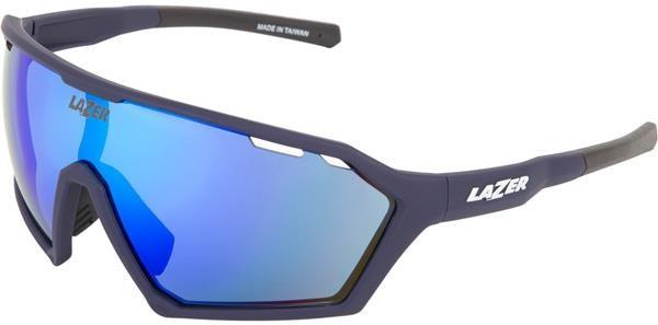 Lazer Walter Sunglasses