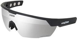 Lazer Magneto M3 Sunglasses