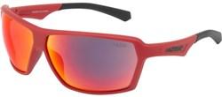 Lazer Frank Sunglasses