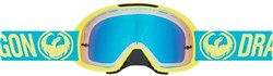 Product image for Dragon MDX2 Break Goggles