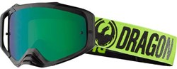 Dragon MXV Max Goggles