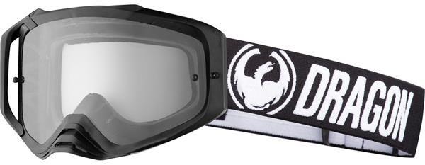 Dragon MXV RRS Goggles | Beskyttelse