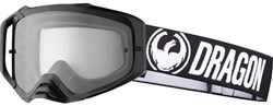 Dragon MXV RRS Goggles