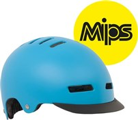 Product image for Lazer Next+ MIPS Urban Helmet