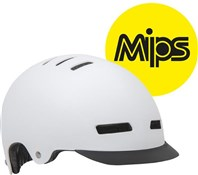 Lazer Next+ MIPS Urban Helmet