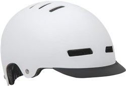 Product image for Lazer Next+ Urban Helmet