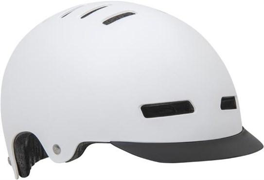 Lazer Next+ Urban Helmet