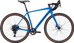 Product image for Cannondale Topstone Apex 1 Disc 2019 - Road Bike