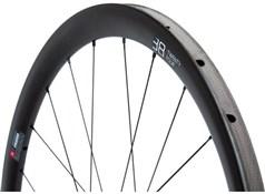Profile Design 38 Twenty Four Tubular Rim Brake Wheelset