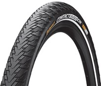 Product image for Continental Contact Cruiser Hybrid Tyre