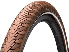 Continental Contact Cruiser Hybrid Tyre