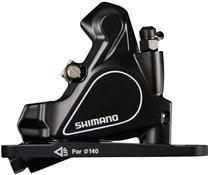 Shimano BR-RS405 Caliper