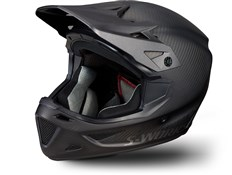 Specialized S-Works Dissident ANGi Mips MTB Helmet