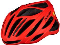 Specialized Echelon II Mips Road Cycling Helmet