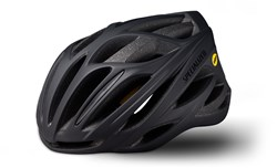 Product image for Specialized Echelon II Mips Road Helmet
