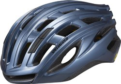 Specialized Propero 3 ANGI Mips Road Cycling Helmet